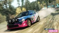 Forza Horizon DLC: Rally Expansion Pack - Screenshots - Bild 9