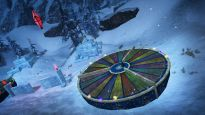 Guild Wars 2 Wintertag-Event - Screenshots - Bild 2