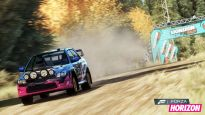 Forza Horizon DLC: Rally Expansion Pack - Screenshots - Bild 8