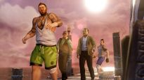 Sleeping Dogs DLC: Zodiac Tournament - Screenshots - Bild 2