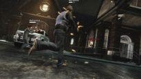 Max Payne 3 DLC: Schmerzvolle Erinnerungen - Screenshots - Bild 8