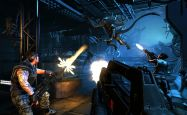 Aliens: Colonial Marines - Screenshots - Bild 3