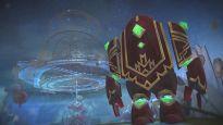Guild Wars 2 Wintertag-Event - Screenshots - Bild 16