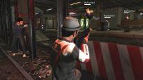Max Payne 3 DLC: Schmerzvolle Erinnerungen - Screenshots - Bild 6