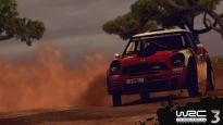 WRC 3: FIA World Rally Championship DLC: East African Safari Classic - Screenshots - Bild 32
