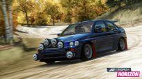 Forza Horizon DLC: Rally Expansion Pack - Screenshots - Bild 3
