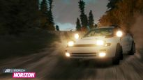 Forza Horizon DLC: Rally Expansion Pack - Screenshots - Bild 4