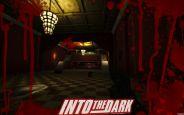 Into The Dark - Screenshots - Bild 6