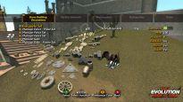 Trials Evolution DLC: Riders of Doom - Screenshots - Bild 12
