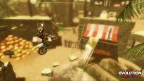 Trials Evolution DLC: Riders of Doom - Screenshots - Bild 8