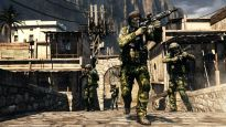 Medal of Honor: Warfighter DLC: The Hunt - Screenshots - Bild 7