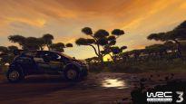 WRC 3: FIA World Rally Championship DLC: East African Safari Classic - Screenshots - Bild 17