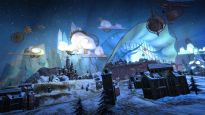 Guild Wars 2 Wintertag-Event - Screenshots - Bild 7