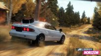 Forza Horizon DLC: Rally Expansion Pack - Screenshots - Bild 5