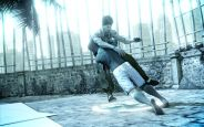 Sleeping Dogs DLC: Zodiac Tournament - Screenshots - Bild 5