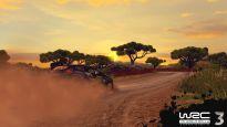 WRC 3: FIA World Rally Championship DLC: East African Safari Classic - Screenshots - Bild 27
