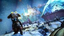 Guild Wars 2 Wintertag-Event - Screenshots - Bild 18