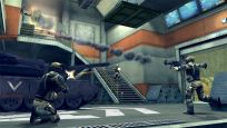 Modern Combat 4: Zero Hour - Screenshots - Bild 3