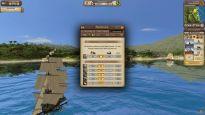Port Royale 3 DLC: New Adventures - Screenshots - Bild 3