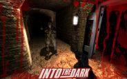 Into The Dark - Screenshots - Bild 2