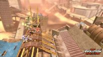 Trials Evolution DLC: Riders of Doom - Screenshots - Bild 3