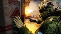 Medal of Honor: Warfighter DLC: The Hunt - Screenshots - Bild 6
