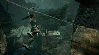 Tomb Raider - Screenshots - Bild 11