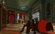 Baphomets Fluch 2: Die Spiegel der Finsternis - Remastered - Screenshots - Bild 2