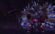 Rift: Storm Legion Patch 2.1 - Screenshots - Bild 1