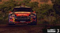 WRC 3: FIA World Rally Championship DLC: East African Safari Classic - Screenshots - Bild 11