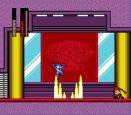 Street Fighter X Mega Man - Screenshots - Bild 5