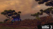 WRC 3: FIA World Rally Championship DLC: East African Safari Classic - Screenshots - Bild 16