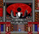 Street Fighter X Mega Man - Screenshots - Bild 10