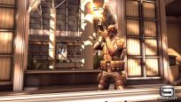 Modern Combat 4: Zero Hour - Screenshots - Bild 5