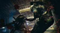 Aliens: Colonial Marines - Screenshots - Bild 5