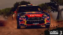 WRC 3: FIA World Rally Championship DLC: East African Safari Classic - Screenshots - Bild 3