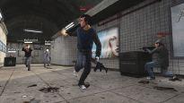 Max Payne 3 DLC: Schmerzvolle Erinnerungen - Screenshots - Bild 1
