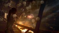 Tomb Raider - Screenshots - Bild 6