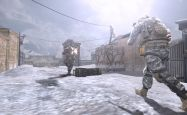 Arctic Combat - Screenshots - Bild 15