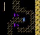 Street Fighter X Mega Man - Screenshots - Bild 8
