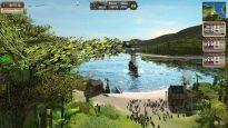 Port Royale 3 DLC: New Adventures - Screenshots - Bild 2