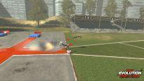 Trials Evolution DLC: Riders of Doom - Screenshots - Bild 4