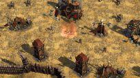 SpellForce 2: Faith in Destiny DLC: Flink's Secret Diary - Screenshots - Bild 2