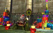 Rift: Storm Legion Patch 2.1 - Screenshots - Bild 5