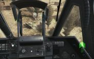 Ace Combat: Assault Horizon - Enhanced Edition - Screenshots - Bild 7