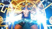 One Piece: Pirate Warriors 2 - Screenshots - Bild 1