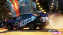 Forza Horizon DLC: Rally Expansion Pack - Screenshots - Bild 7