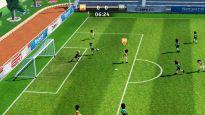 Sports Connection - Screenshots - Bild 8
