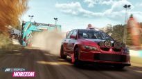 Forza Horizon DLC: Rally Expansion Pack - Screenshots - Bild 6