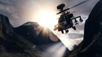 Medal of Honor: Warfighter DLC: The Hunt - Screenshots - Bild 8